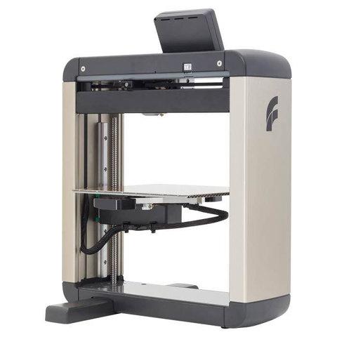 3д принтер Felix Pro 2 в Москве
