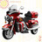 Мотоцикл YLQ1898