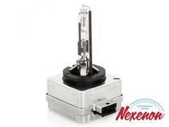 Ксеноновая лампа D1R 5000k