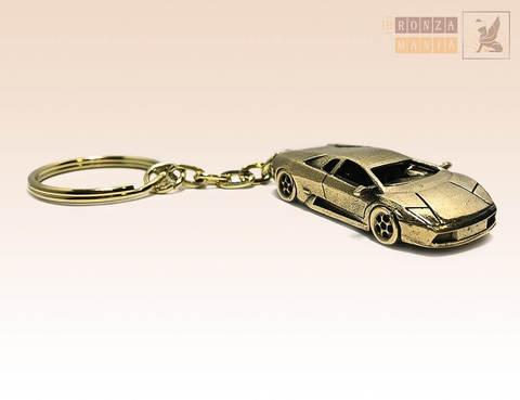 брелок Автомобиль Lamborghini Diablo