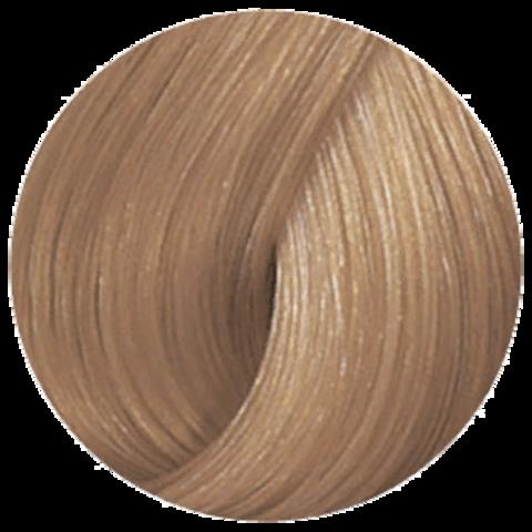 Wella Professional Color Touch 9/36 (Розовое золото) - Тонирующая краска для волос