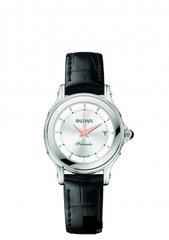 Наручные часы Balmain 18713226