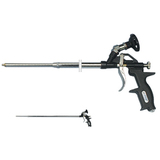 Монтажный пистолет ML65 для потолка