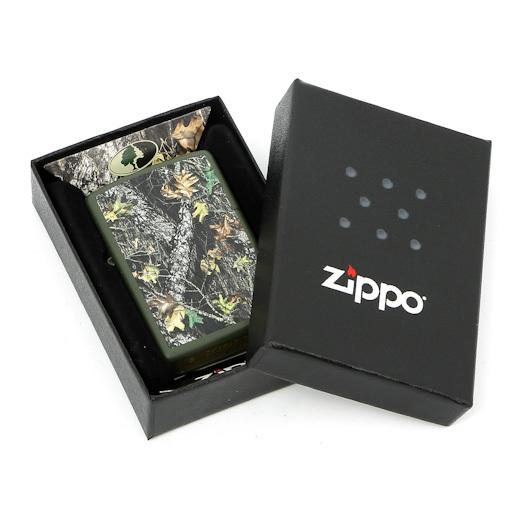 Зажигалка Zippo №28332