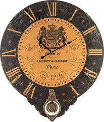 Часы настенные Aviere 25521