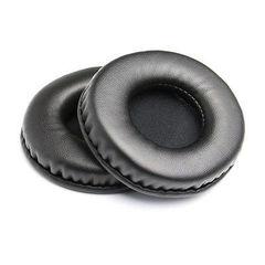 Амбушюры Audio-Technica ATH-WS99, WS70, WS77
