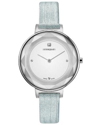 Часы женские Hanowa 16-6061.04.001.59 Sophia