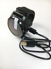 Зарядное устройство для часов Kingwear KC09