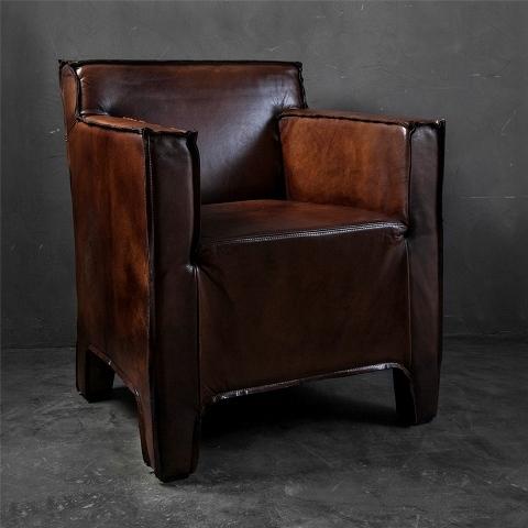 Кресла Кресло Roomers Макс kreslo-roomers-maks-niderlandy.jpeg