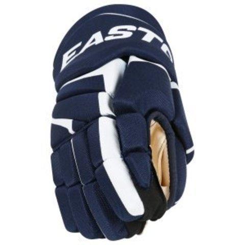 Перчатки хоккейные EASTON STEALTH C5.0 JR