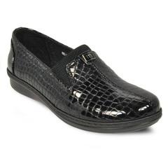 Туфли #7312 MADELLA