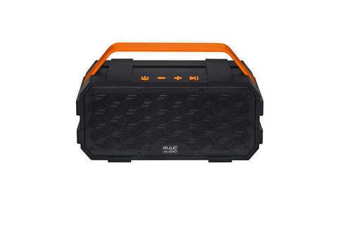 Mac Audio BT Wild 801, акустическая система беспроводная