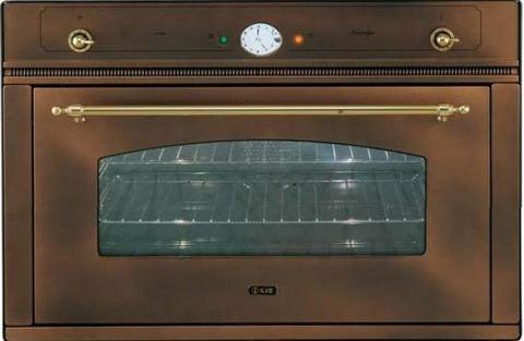 Газовый независимый духовой шкаф ILVE 900NVG/RMX