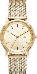 Женские наручные часы DKNY NY2621