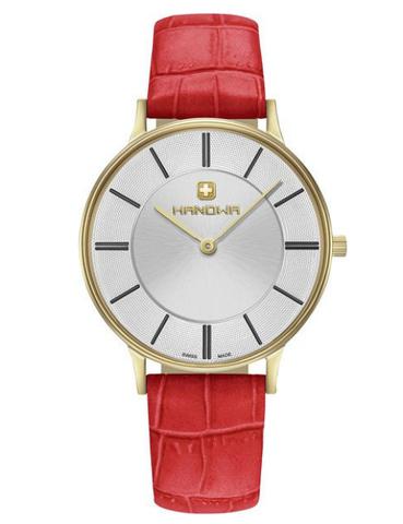 Часы женские Hanowa 16-6070.02.001.04 Lucy