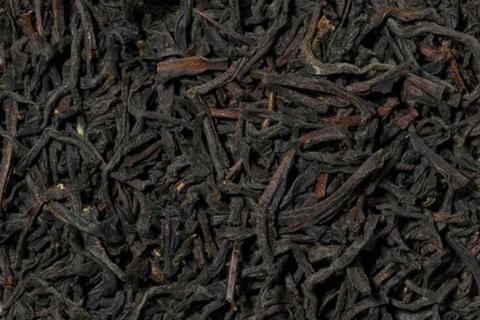чай черный Цейлон Ува ОР Шоулендс