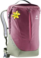 Рюкзак женский Deuter XV 3 SL