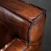 Кресло Roomers Макс