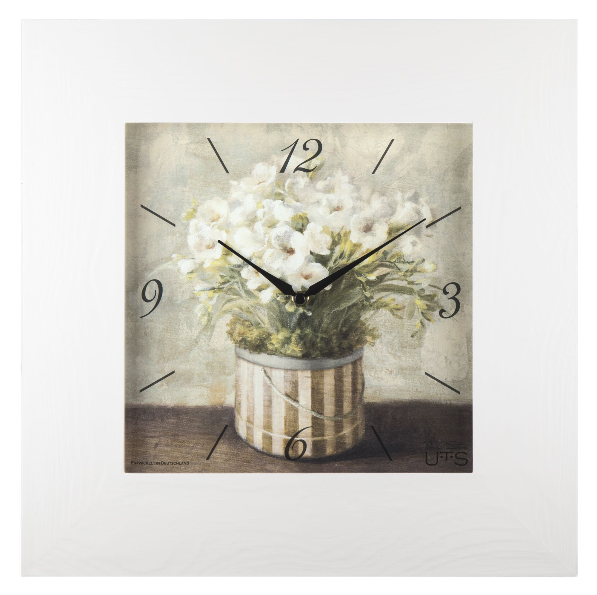 Часы настенные Часы настенные Tomas Stern 7002W chasy-nastennye-tomas-stern-7002w-germaniya-tayvan.jpg