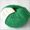 Пряжа Baby Merino Silk DK Rowan
