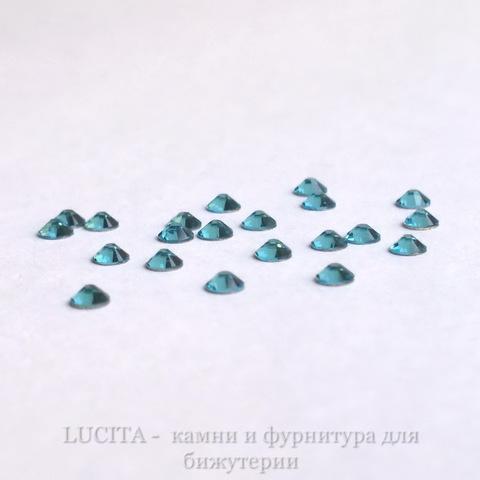 2058 Стразы Сваровски холодной фиксации Aquamarine ss 5 (1,8-1,9 мм), 20 штук (WP_20140815_13_43_38_Pro__highres)