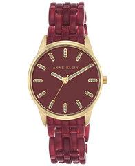 Женские наручные часы Anne Klein 2616BYGB