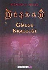 Gölge Krallığı.Diablo 3