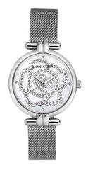 Женские часы Anne Klein 3103MPSV