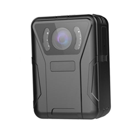 AXPER Policecam Regard 3