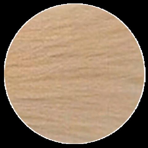 CHI Ionic ULP -13N (Ультра светлый натуральный бежевый блондин) - стойкая краска для волос