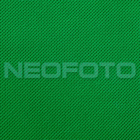 FST BN-34 Green 3х4 м
