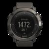 Купить Наручные часы Suunto Traverse Graphite SS022226000 по доступной цене