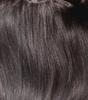 тресс из натуральных волос