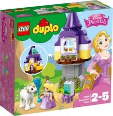 DUPLO Princess TM Башня Рапунцель 10878