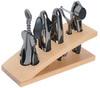 Набор кухонных принадлежностей 93-CN-04-S1