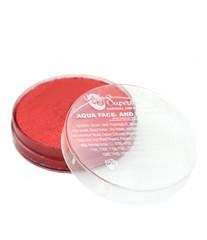 059 Аквагрим Superstar 16 гр перламутровый красная бронза