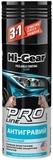HI-Gear Антигравий прозрачный Proline (312мл)