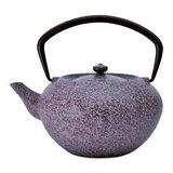 Чайник заварочный 1,3л фиолетовый Studio, артикул 1107049, производитель - BergHOFF