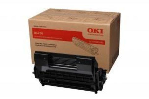 Картридж OKI B6250 (6 000 стр.) (код для заказа 01225401)