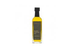 Черное трюфельное масло, 60мл
