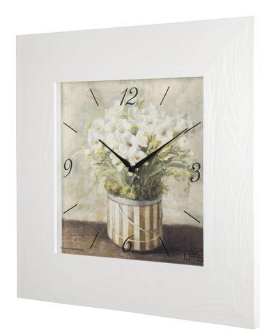 Часы настенные Tomas Stern 7002W