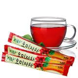https://static-eu.insales.ru/images/products/1/6477/80533837/compact_schisandra_tea.jpg