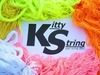 Kitty String - Slim (10 штук)