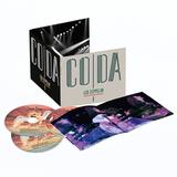 Led Zeppelin / Coda (Deluxe Edition) (3CD)