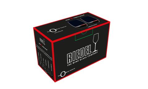 Набор из 2-х бокалов для вина Cabernet /Merlot 600 мл, артикул 0414/0. Серия O Wine Tumbler