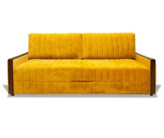 """Прямой диван """"Аргус Б"""""""