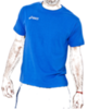 Футболка Asics Promozionali мужская blue