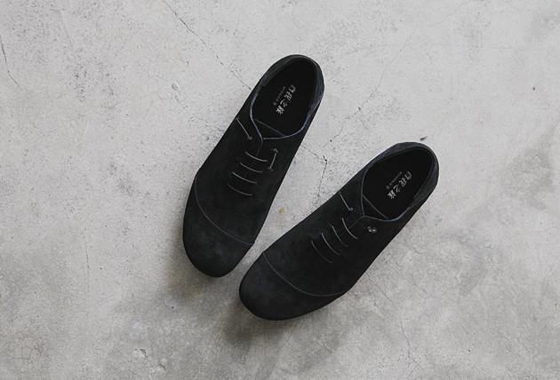 Летние туфли «ELEZY»