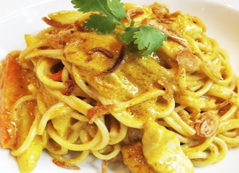 https://static-eu.insales.ru/images/products/1/6478/9689422/0713306001350373997_spaghetti_with_yellow_curry.jpg