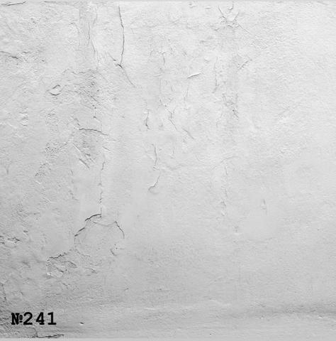 Фотофон виниловый «Серый бетон» №241